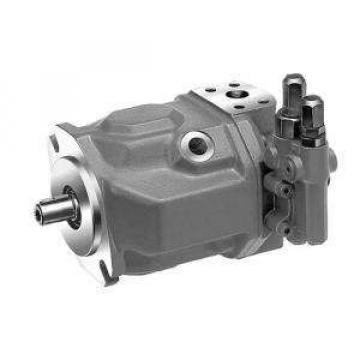 R909441351A7VO80LRH1/61R-PZB01-S Bomba de pistón hidráulico / motor