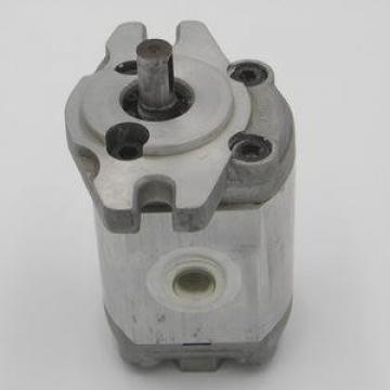 IPH-5B-50-11 Bomba hidraulica de engranajes