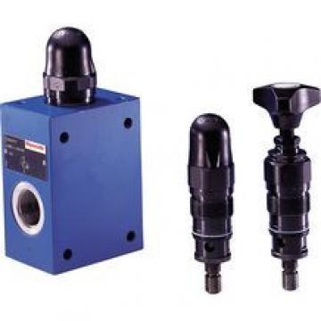 R900503335 DA20-1-5X/200-17 Válvula hidráulica
