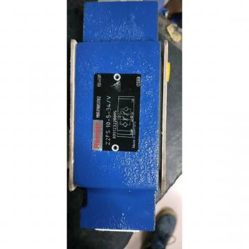 R900442260  SL10 PA2-4X Válvula hidráulica