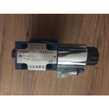 R900517812  Z2FS 10-5-3X/V Válvula hidráulica