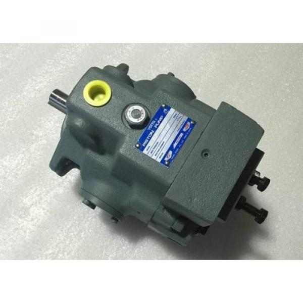 R902137627 A2FE125/61W-VAL100 Bomba de pistón hidráulico / motor