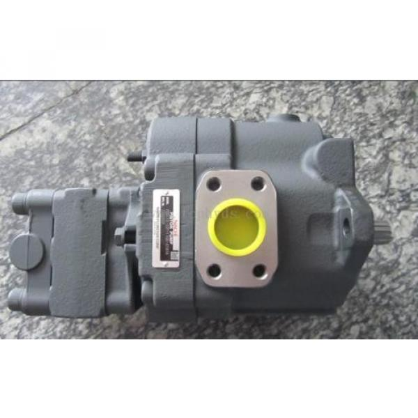 PVQ32-B2R-SEIS-21-C14-12 Bomba de pistón hidráulico / motor