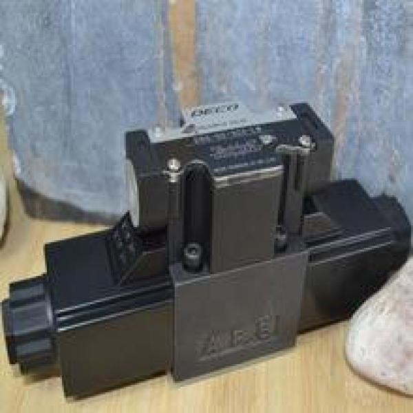 R900560047 Z2S 22 B1-5X/SO60 Válvula hidráulica