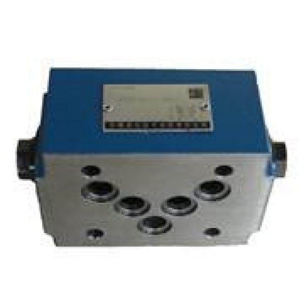 DBDS20K18-2510W1 Válvula hidráulica