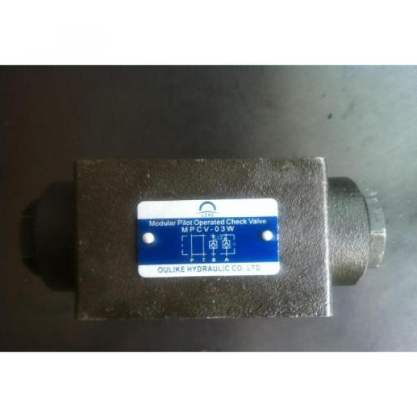 R900500256 DR 10 DP1-4X/150YM Válvula hidráulica