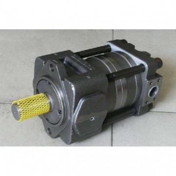 CBW-F310-CFP Bomba hidraulica de engranajes