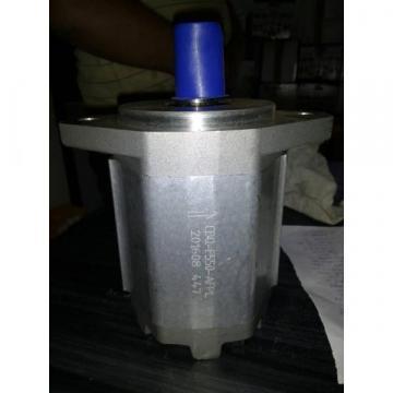 R918C02383 AZPF-22-022LRR20MB Bomba hidraulica de engranajes
