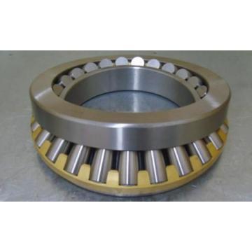 2P1608LL NTN Rodamientos de rodillos de empuje